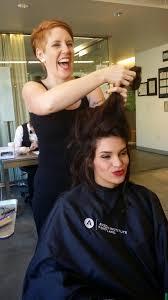 hair stylist in portland for prom chelsea wescott dosha salon spa portland s premier aveda salon spa