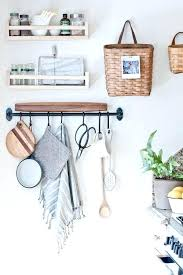 kitchen wall storage ideas ikea kitchen storage babca club