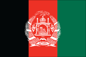 Flag Store National Flag Store Afghanistan Flag Nylon National Flag Store