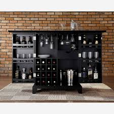 special vintage bar cabinet together with vintage bar cabinet