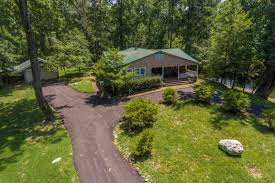 luxury homes and real estate in east tennessee single family home for sale at 8304 n river road townsend tennessee 37882 united states