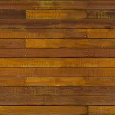Paneling by Seamless Wood Paneling Texture 14textures