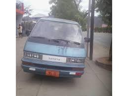 motor de toyota used car toyota 86 nicaragua 1986 vendo microbus toyota de 8