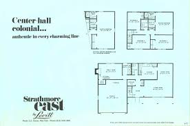 floor plan of monticello strathmore east levittownbeyond com