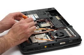 Laptop Repair Technician Hollywood Laptop And Notebook Repair La Pc Fixerla Pc Fixer