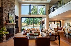 home interiors usa american home interior design magnificent decor inspiration living