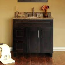 Bathroom Vanities In Mississauga Discount Bathroom Vanities Mississauga Large Size Of Discount
