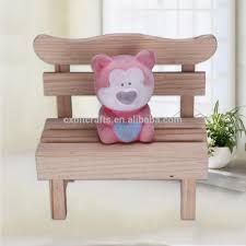 furniture wood ornaments furniture wood ornaments suppliers and