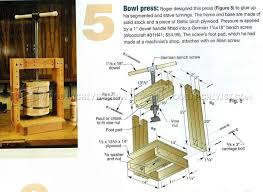 55 best woodturning images on pinterest woodworking plans wood