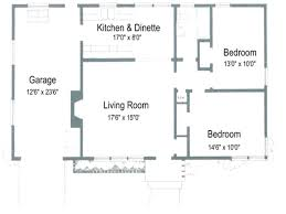 house plan with basement inspiring 1 bedroom house plans with basement 15 photo home
