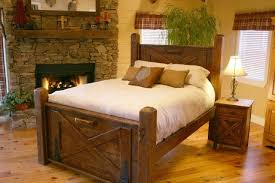 Bed Position Feng Shui When Feng Shui Bed Placement Rules Conflict Which Should You Use