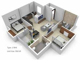 950 sq ft home plans luxihome
