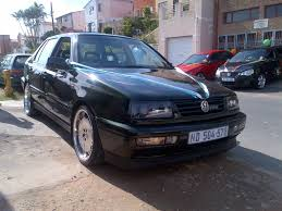 volkswagen hatchback 1995 volkswagen jetta questions what are the options in making a fwd