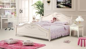 Stanley Youth Bedroom Furniture Stanley Youth Bedroom Furniture U2014 Romantic Bedroom Ideas