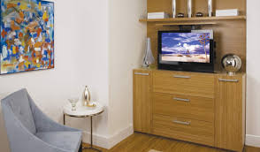 unit tv transform wall units media u0026 entertainment centers shelves