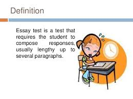 type an essay online different kinds of essay types essay   Steps for Overcoming Writer     s Block Untitled