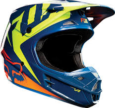 fox racing motocross product spotlight fox racing mx15 transworld motocross