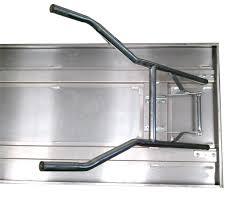 Heavy Duty Folding Table Aluminum Work Table L Heavy Duty Work Table L Aluminum Folding Table