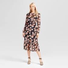 maxi dresses maxi dresses target