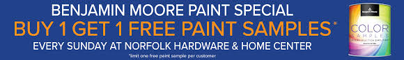 paint in boston area at norfolk hardware u0026 home center