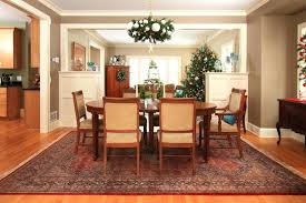 Half Wall Room Divider Half Wall Room Divider Exle Of A Country Great Room Design In