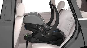 siege auto bebe mercedes siège auto bébés izi go modular i size de besafe