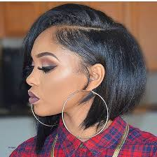 bob sew in hairstyle short hairstyles short sew in hairstyles pictures lovely best 20