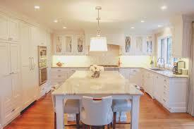 kitchen cabinets unfinished kitchen amazing unfinished kitchen cabinets modern rooms