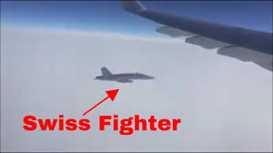 putin s plane putin u0027s plane chased by swiss figters and a cat eat top 3