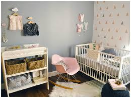 décoration chambre bébé tout pour la déco chambre bébé