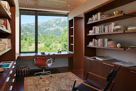 home features modern decoration home office features 20 stylish home office