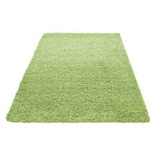 Thick Pile Rug Large Shag Pile Rugs Roselawnlutheran