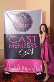 best 10 broadway themed room ideas on pinterest ticket boxes high energy broadway themed bat mitzvah the celebration society