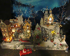 department 56 collectibles ebay
