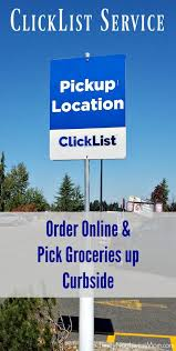fred meyers gift registry clicklist fred meyer s new curbside grocery service at select