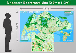 World Map Picture Where To Buy Maps U0026 Singapore Wall Maps Best Singapore Wall Maps