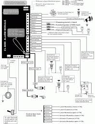 viper 350hv wiring diagram viper wiring diagrams instruction