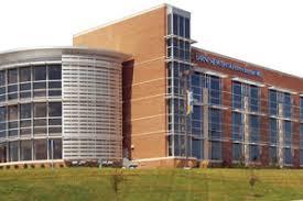 Barnes Jewish Hospital St Louis Phone Number Patient Services Locations John T Milliken Department Of