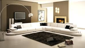 Nicoletti Leather Sofa by Contemporary Sectional Leather Sofa U2013 Lenspay Me