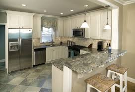 standout u shape kitchens kitchen design ideas