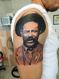 jdm honda tattoos mechanic engine tattoo sketch yahoo search results yahoo image