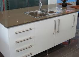 decorating astounding stainless steel cabinet pulls furnishing