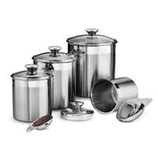 wine kitchen canisters canisters jars food storage kitchen dining kohl s