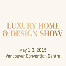 home renovation ideas from home and decor magazine vancouver