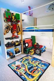 Toy Storage Ideas 722 Best Storage Solutions Images On Pinterest Office Guest