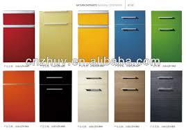 high gloss laminate cabinet doors roselawnlutheran