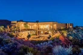 luxur lighting st george ut luxury open house tour st george real estate the real estate