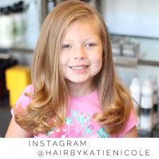 sola salon studios 54 photos u0026 15 reviews hair salons 3560