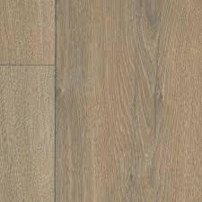 Laminate Effect Vinyl Flooring Hercules Berlin 581 Brown Wood Effect Vinyl Vinyl Flooring Uk