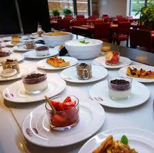 en cuisine restaurant brive la limousine brive tourisme
